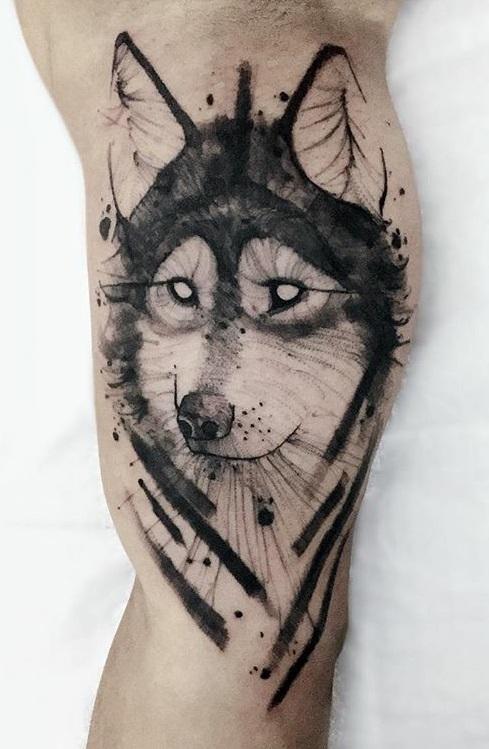 tataugem-de-lobo-masculina-4