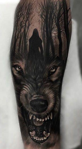 tataugem-de-lobo-masculina-73