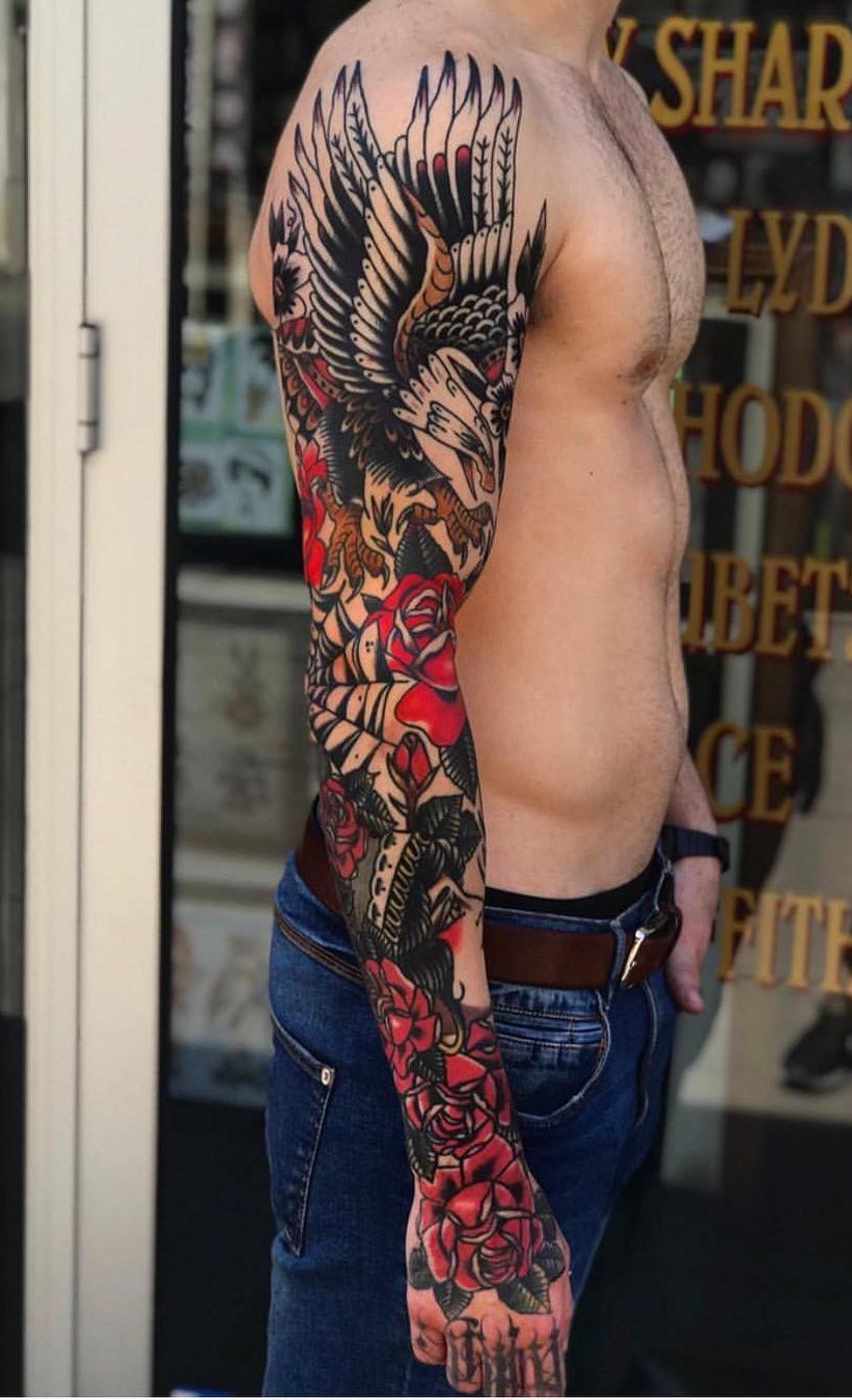 tattoo-de-braço-fechado-masculina-1