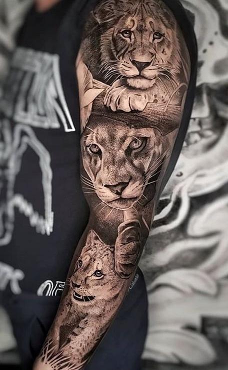 tattoo-de-braço-fechado-masculina-10