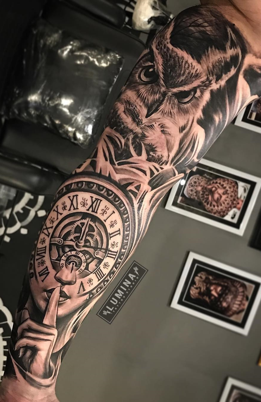 tattoo-de-braço-fechado-masculina-13