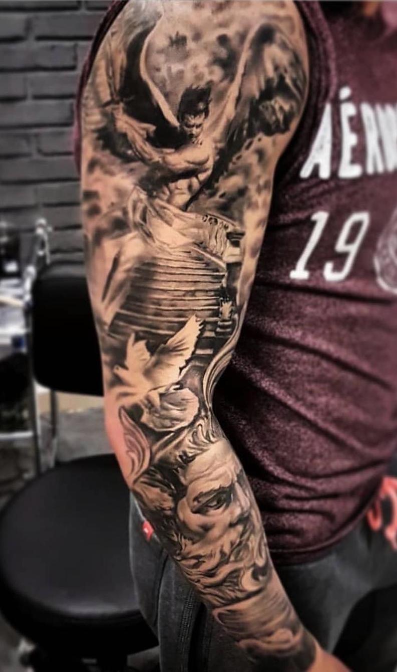 tattoo-de-braço-fechado-masculina-14