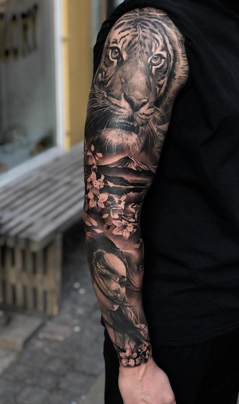tattoo-de-braço-fechado-masculina-2