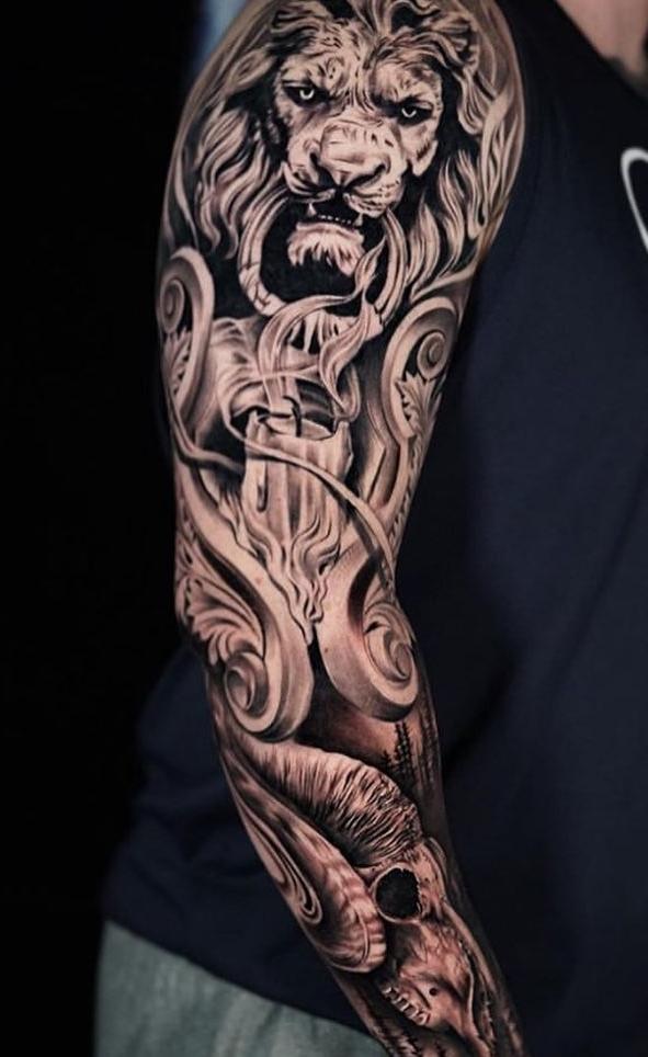 tattoo-de-braço-fechado-masculina-3