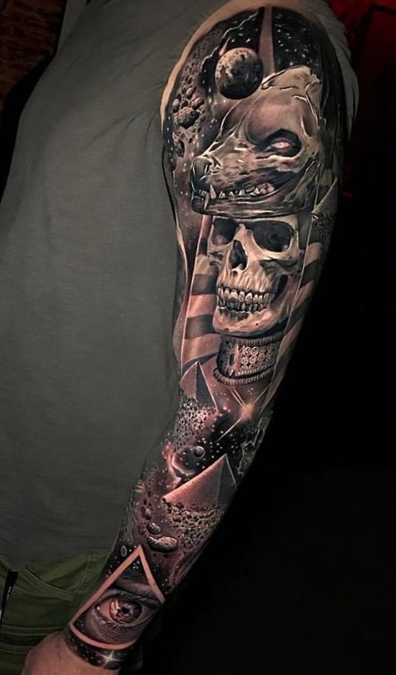 tattoo-de-braço-fechado-masculina-4