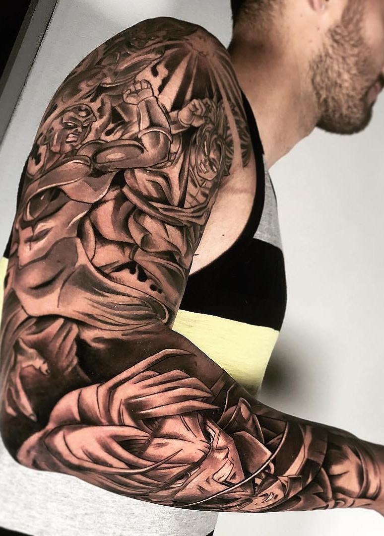 tattoo-de-braço-fechado-masculina-5