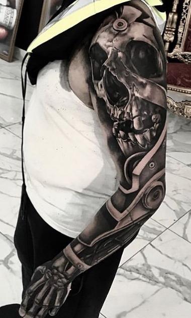 tattoo-de-braço-fechado-masculina-6