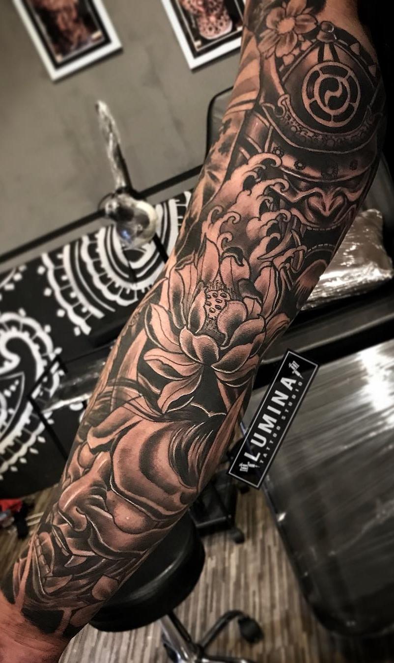 tattoo-de-braço-fechado-masculina-7