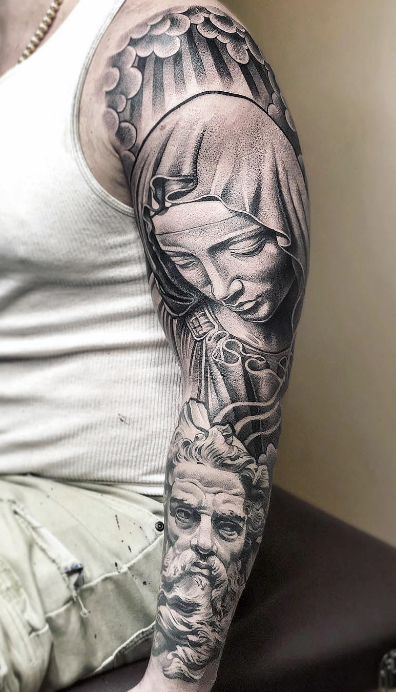 tattoo-de-braço-fechado-masculina-9