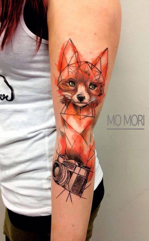 tattoos-femininas-no-antebraço-11