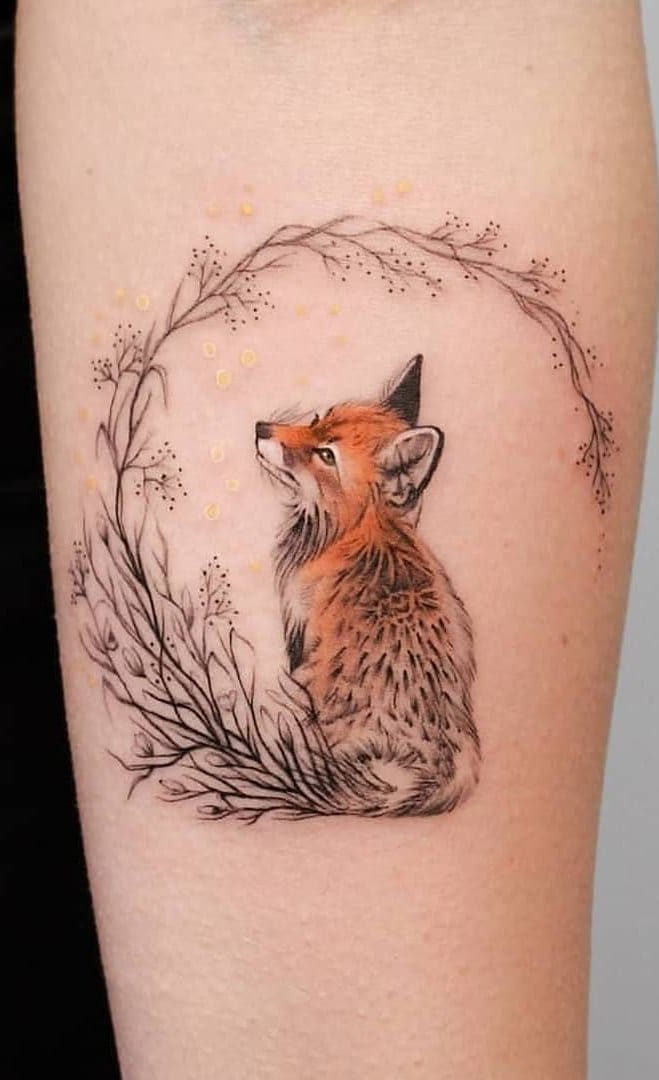 tattoos-femininas-no-antebraço-17