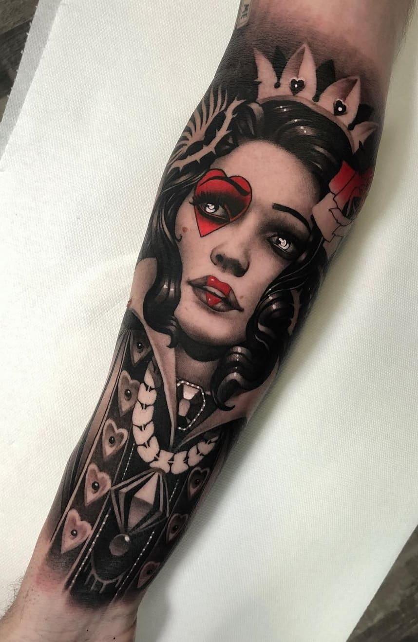 tattoos-femininas-no-antebraço-2