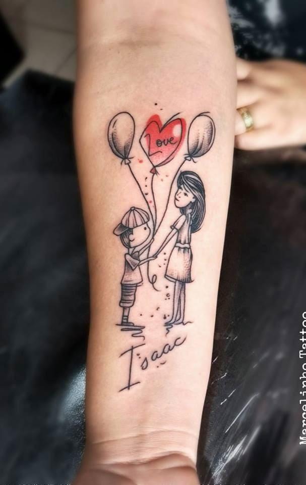 tattoos-femininas-no-antebraço-3
