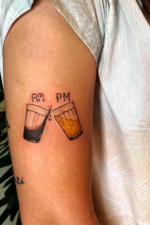 tatuagem-cafe-am-cerveja-pm