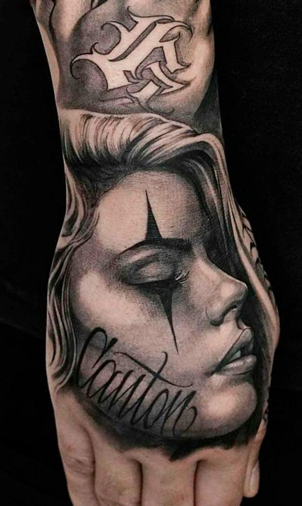tatuagem-chicana-na-maoo