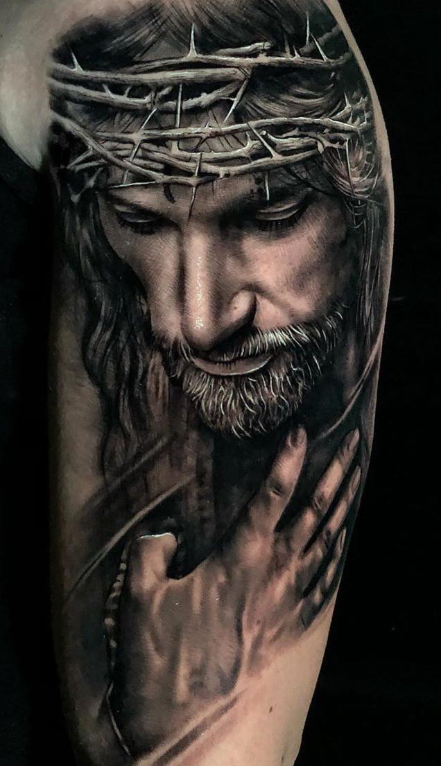 tatuagem-de-jesus-1