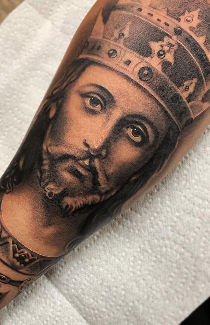 tatuagem-de-jesus-2