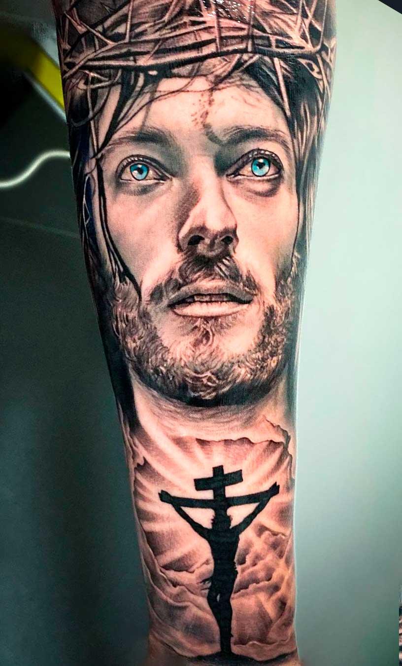 tatuagem-de-jesus-4