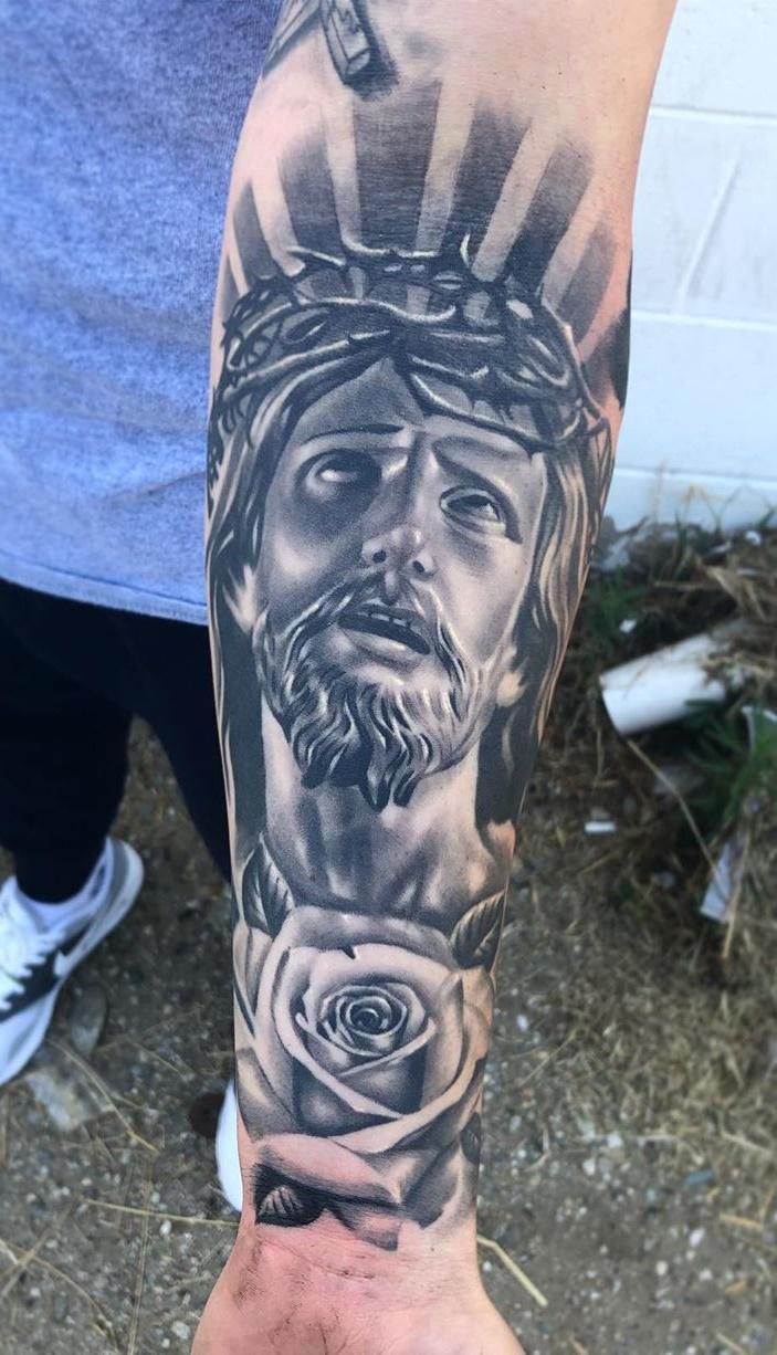tatuagem-de-jesus-cristo-1