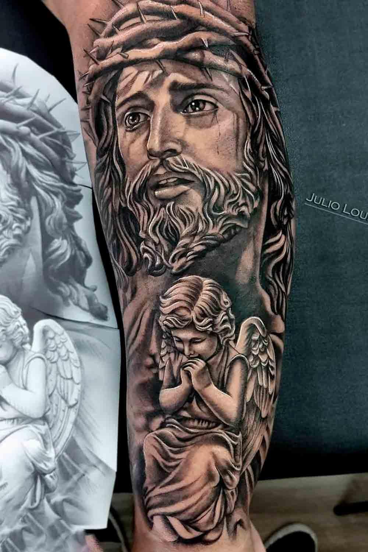 tatuagem-de-jesus-cristo-4