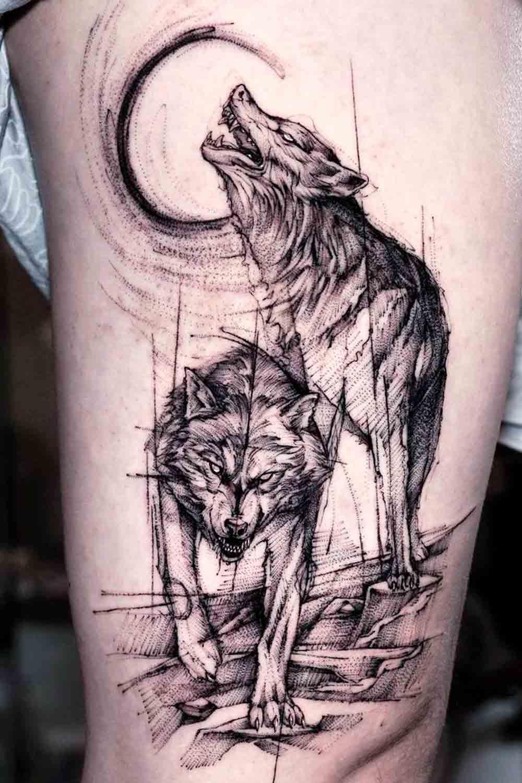 tatuagem-de-lobo-2021