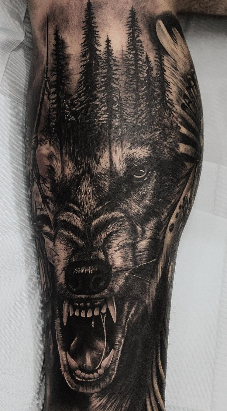 tatuagem-de-lobo-wolf-4