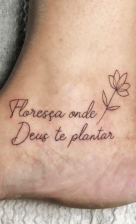 tatuagem-floresça-onde-deus-te-plantar