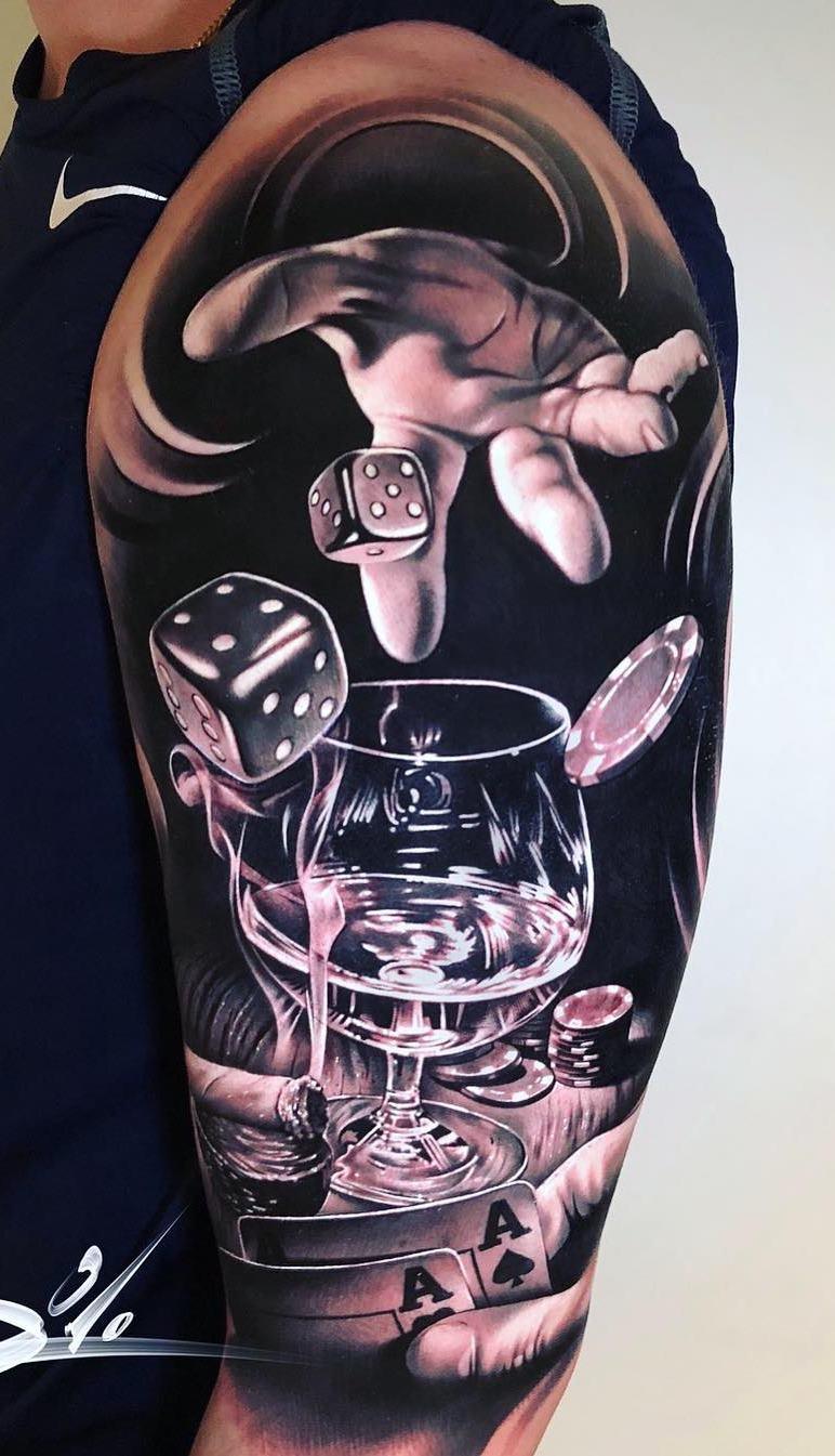 tatuagem-na-parte-superior-do-braço-2-1