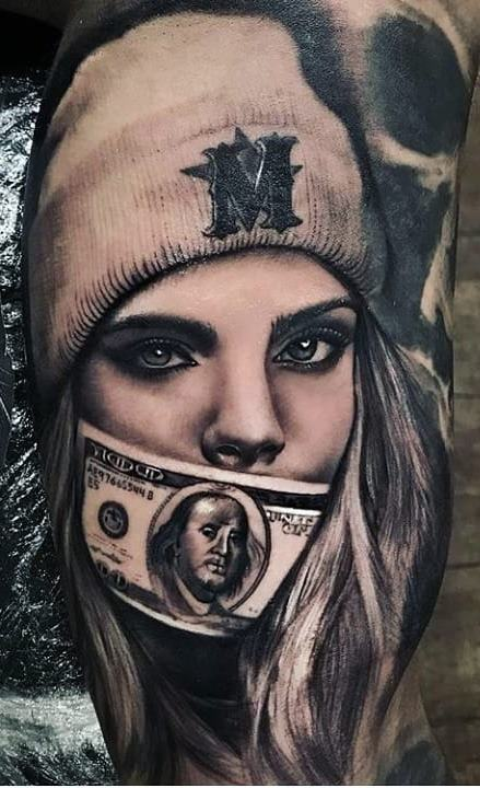 tatuagem-na-parte-superior-do-braço-4-1
