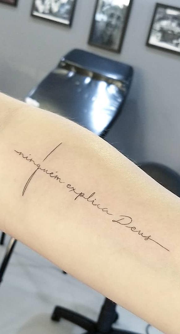 tatuagem-ninguem-explica-deus