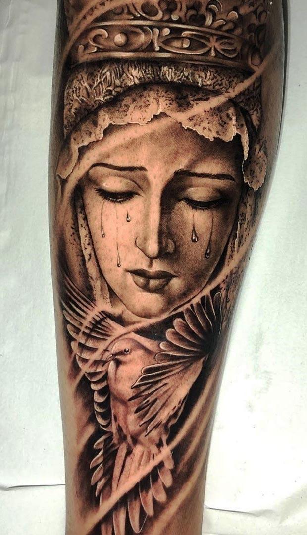 tatuagem-religiosa-da-mae-de-jesus