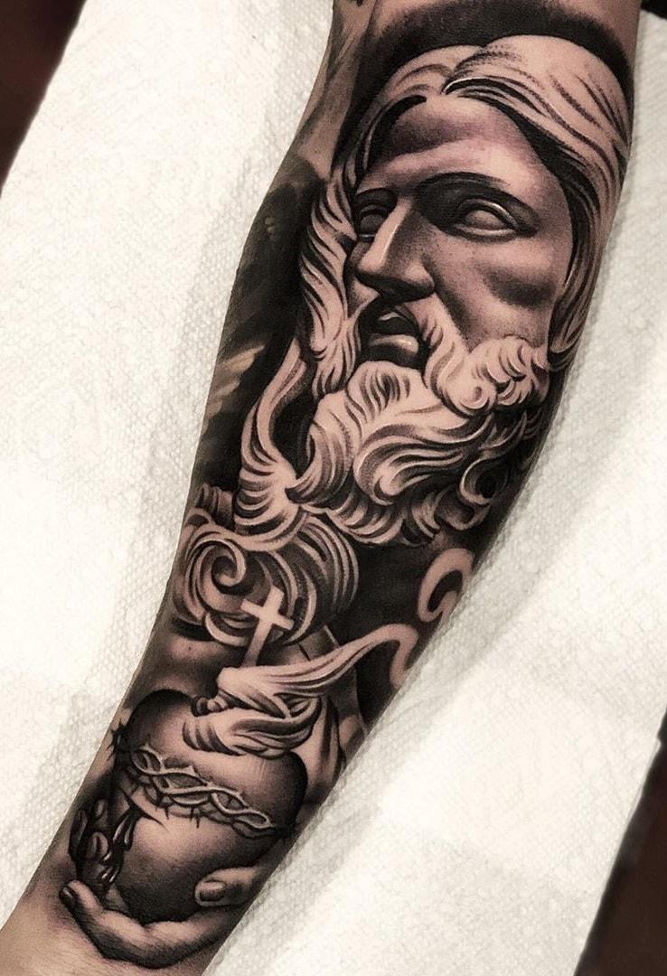 tatuagens-de-jesus-cristo-1
