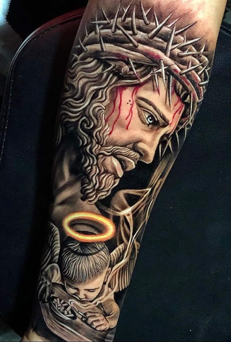 tatuagens-de-jesus-cristo-2