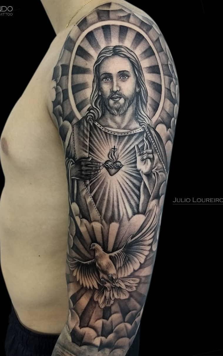 tatuagens-de-jesus-cristo-3