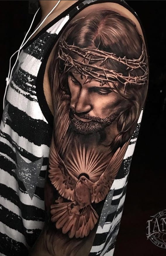 tatuagens-de-jesus-cristo-4
