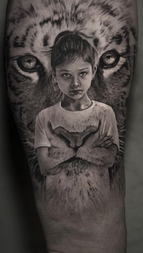 tatuagens-de-leão-masculinas-93