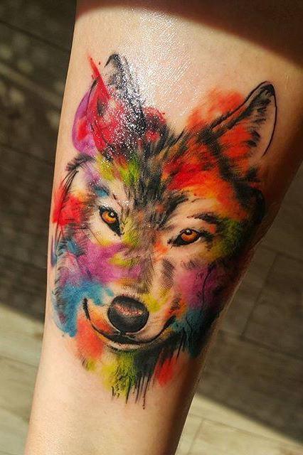 tatuagens-de-lobo-101
