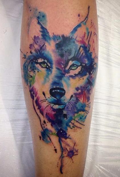 tatuagens-de-lobo-102