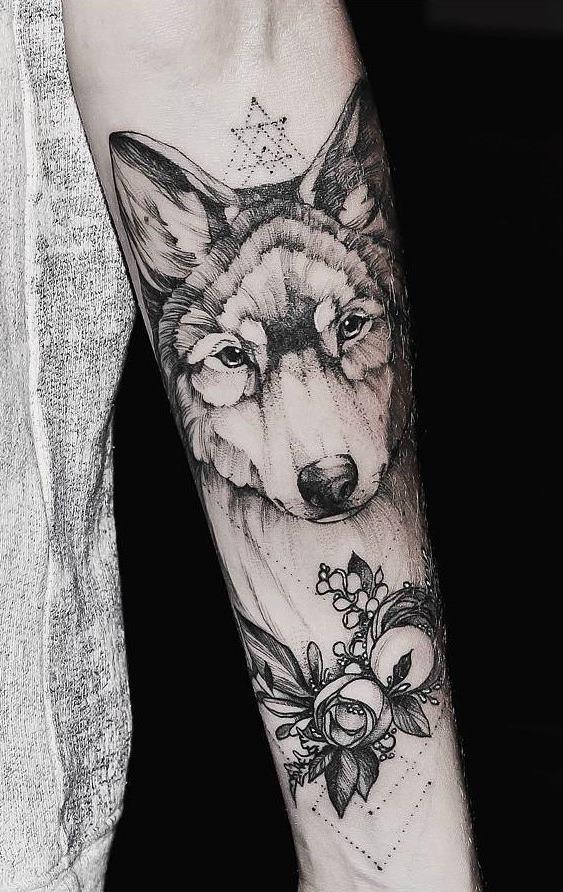 tatuagens-de-lobo-113