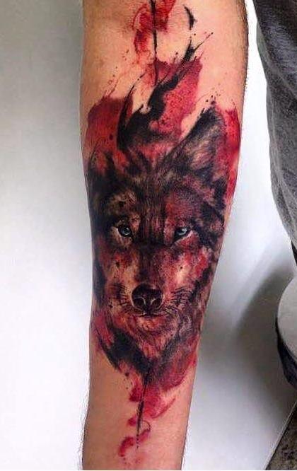 tatuagens-de-lobo-122
