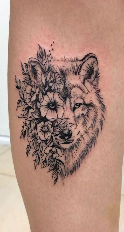 tatuagens-de-lobo-150