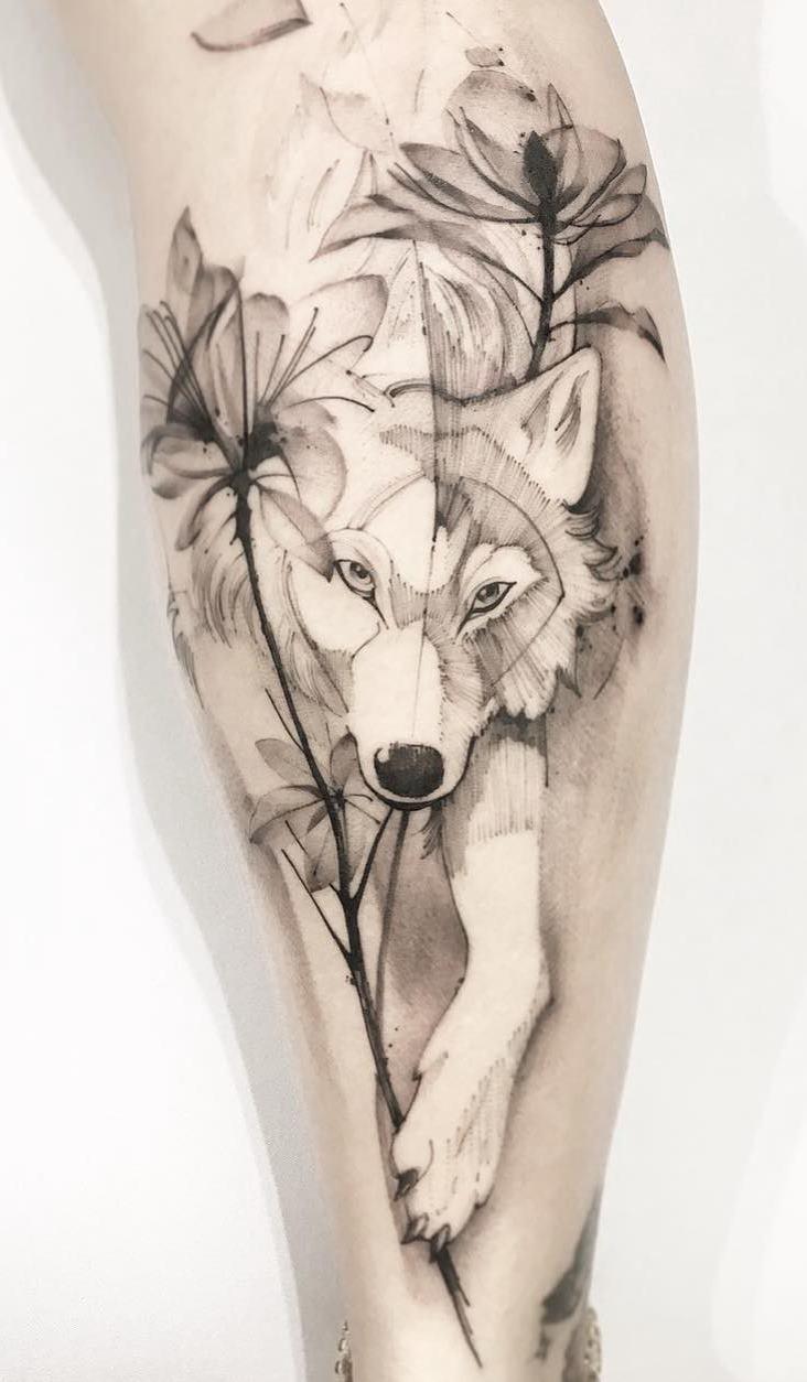 tatuagens-de-lobo-44