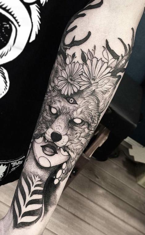 tatuagens-de-lobo-51