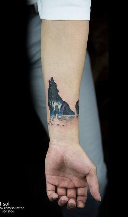 tatuagens-de-lobo-52