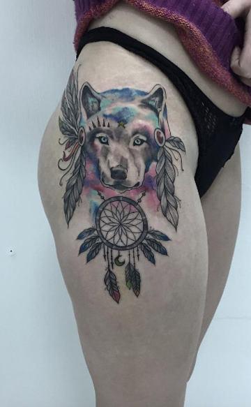 tatuagens-de-lobo-56