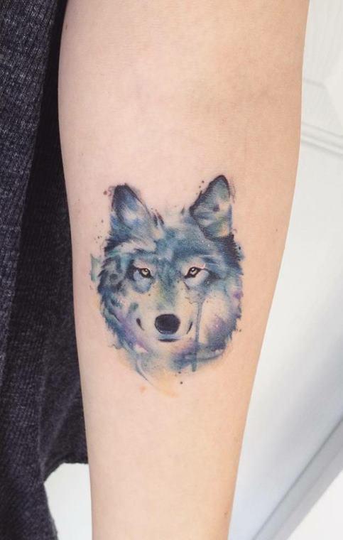 tatuagens-de-lobo-61