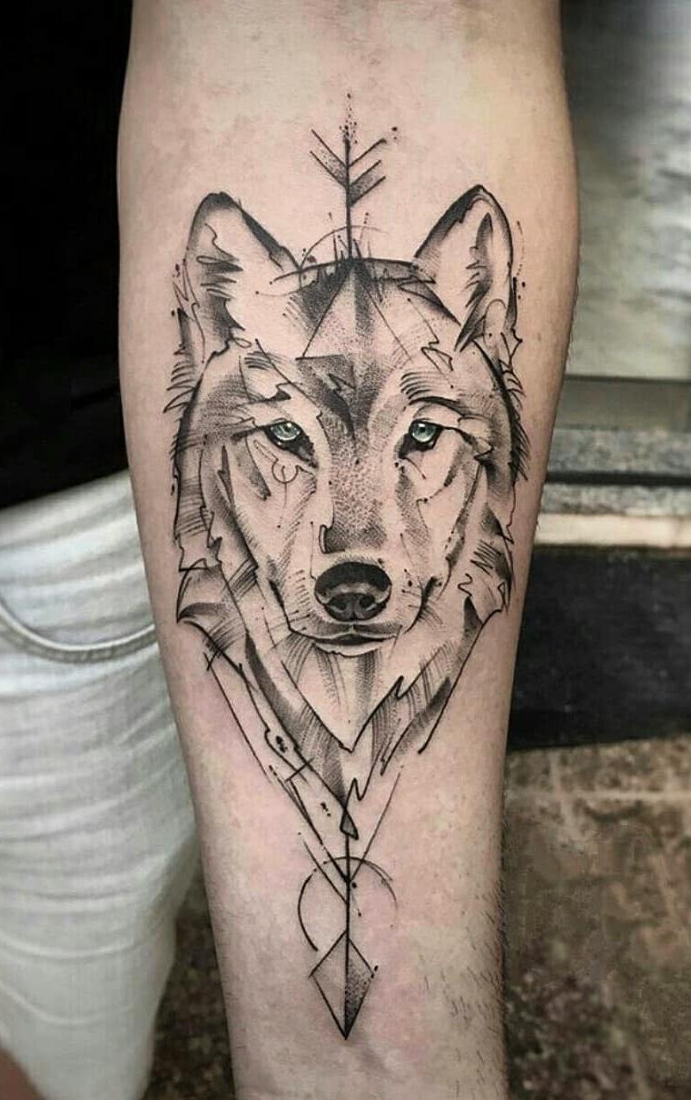 tatuagens-de-lobo-89