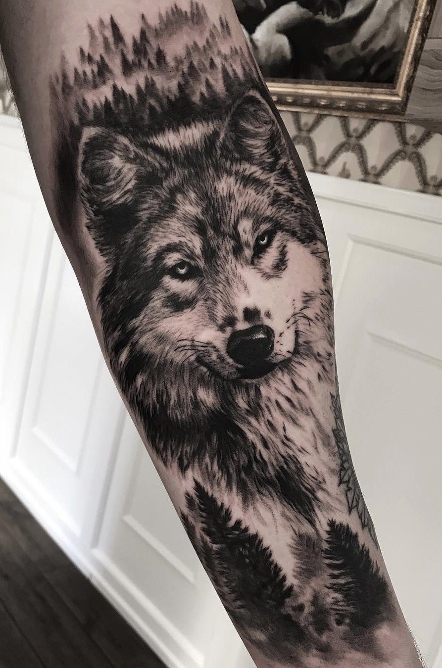 tatuagens-de-lobo-masculina-11