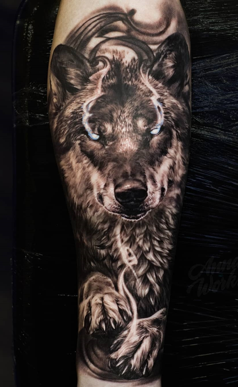 tatuagens-de-lobo-masculina-18-1