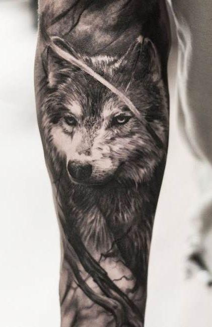 tatuagens-de-lobo-masculina-20